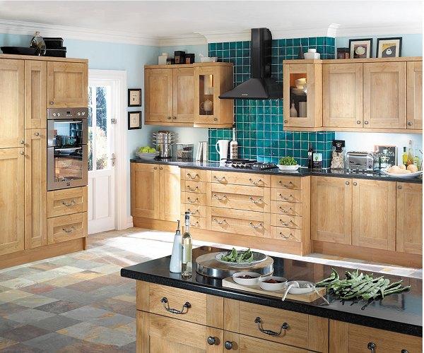 decor winchester مطابخ عصرية 2013   ديكورات مطابخ شيك   تصاميم مطابخ فخمة 2013